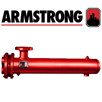 Armstrong Heat Exchangers