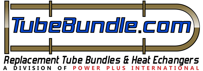 Tubebundle.com | Tube Bundles & Heat Exchangers