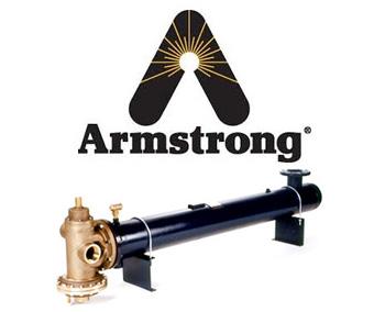 Armstrong Flo-Rite-Temp Tube Bundles