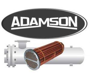 adamson-HE-TB-New